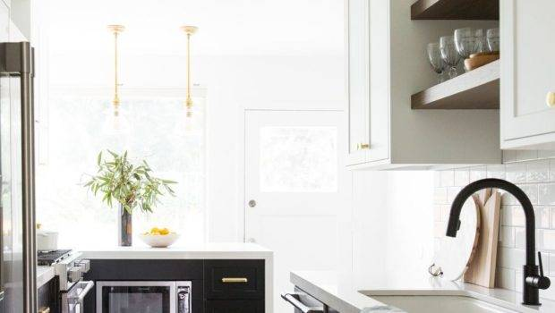 Exciting Kitchen Design Trends Lindsay Hill
