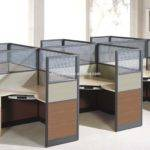 Executive Office Furniture Desk Cubicle Most Stylish
