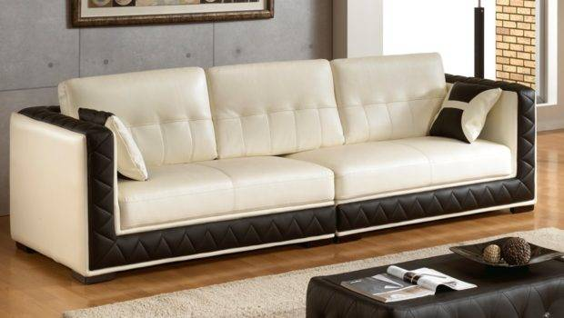 Exists Huge Assortment Sofas Fantastic Designs Styles