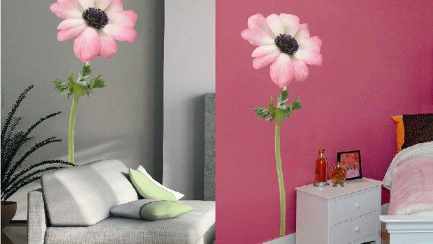 Expressive Inexpensive Large Wall Decoration Ideas