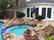 Extend Life Your Pool Swimming Maintenance