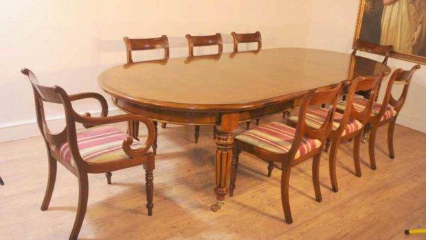 Extending Dining Table Archives Victorian Tables