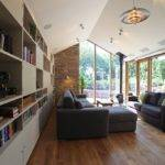 Extension Ideas Pinterest Kitchen Extensions Conservatory