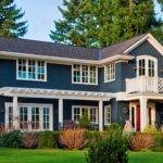 Exterior Color Ideas Explanations Style