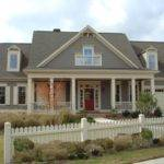 Exterior Gray Wall Color Pain Colors Your House