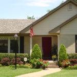 Exterior House Color Application Design Your Colors