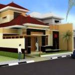 Exterior House Paint Designs Home Painting