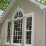 Exterior House Painting Ideas Choose