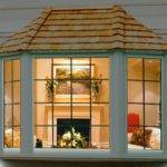 Exterior Window Frame Designs Windows Design Interiors Blog