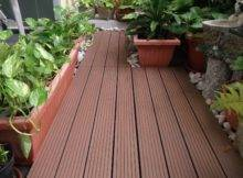 Exteriors Concrete Outdoor Patio Flooring Cheap