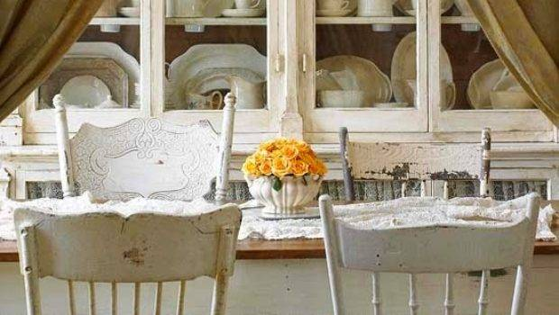Eye Design Decorating Mismatched Dining Room Chairs