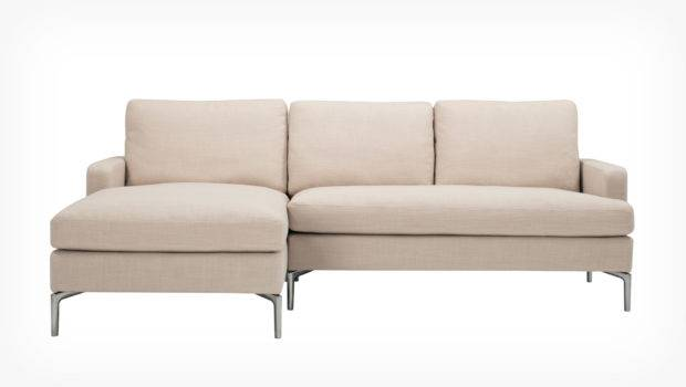 Fabric Sectional Sofas Chaise Cleanupflorida