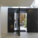 Fabulous Modern Design House Door Jpeg