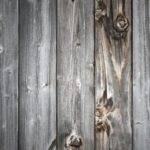 Facebook Covers Wood Wall Cover