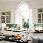 Factors Consider Choosing Windows Mechanical Systems Hgtv