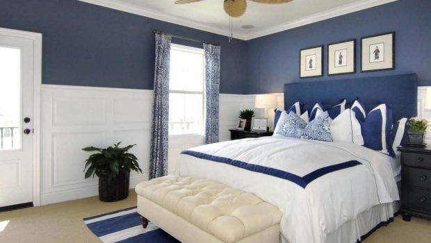 Fail Guest Room Color Palettes Home Remodeling Ideas