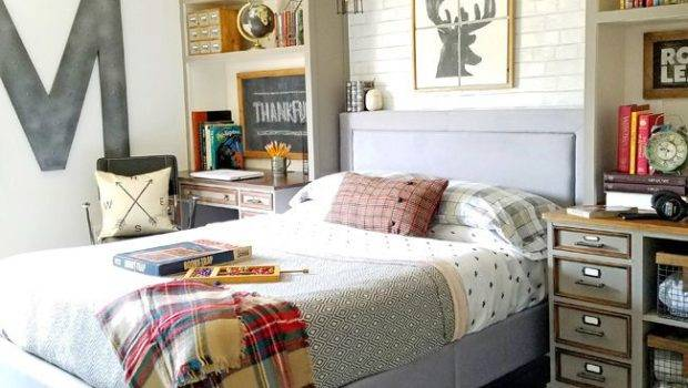 Fall Home Tour Blogger Projects Love