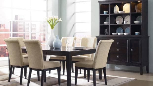 Famous Contemporary Dining Room Sets Jpeg