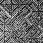 Famous Geometric Tile Patterns Jpeg