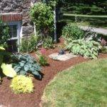 Famous Low Maintenance Front Yard Landscaping