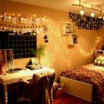 Fancy Teenage Girl Bedroom Ideas Small Rooms Tumblr