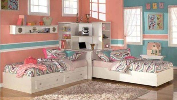 Fantastic Tween Bedroom Ideas Invado International