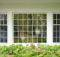 Fantastic Window Design Ideas Your Home