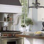 Farmhouse Kitchens Better Homes Gardens