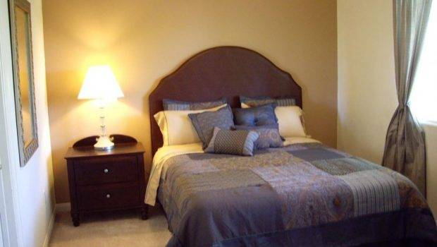 Fascinating Digital Imagery Below Part Small Guest Room