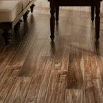 Fascinating Most Durable Laminate Flooring Floor