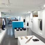 Fashion Shop Decoration Design Ideas