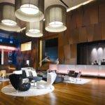 Fastest Growing Trends Hotel Interior Design