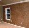Faux Finishing Painting Central Freehold Colts Neck