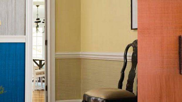 Faux Painting Ideas Mary Sherwood Lifestyles