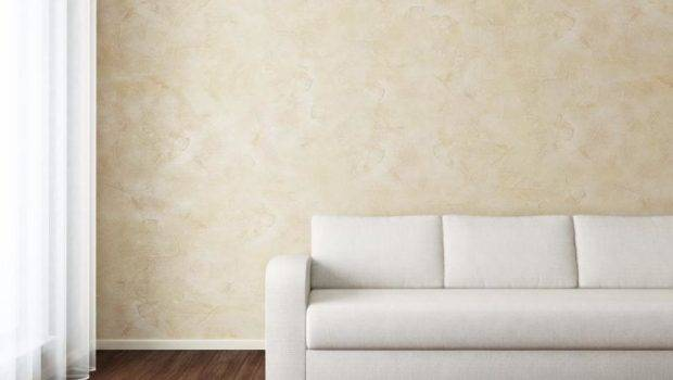 Faux Painting Ideas Your Walls Ultimate Home