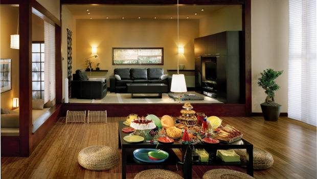 Favored Home Decoration Rooms Ideas