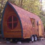 Favorite Tiny Houses Which Like Best