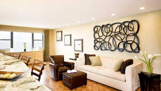 Feature Wall Ideas Living Room House Remodeling