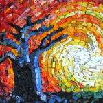 Featured Crafter Baobab Tree Mosaics Crafty Network