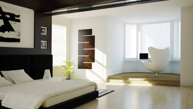 Feng Shui Advices Your House