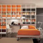 Fetching Home Library Private Collection Designing City