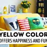 Few Fascinating Facts Colors They Affect Your Mood