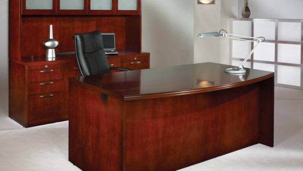 Find Out Perfect Executive Desk Your Business