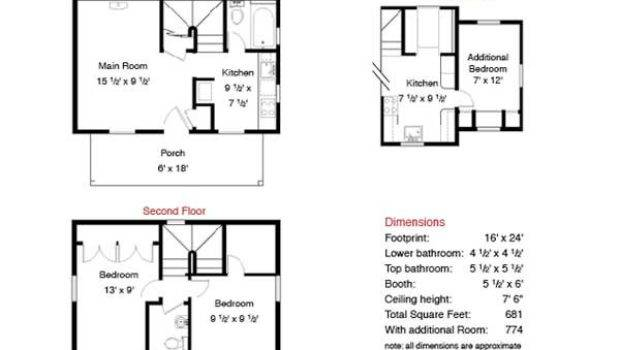 Find Small House Layouts Our Beautiful