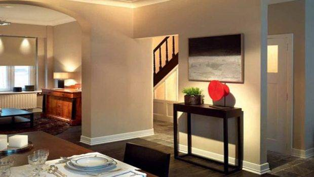 Finding Best Color Scheme Home Crown Molding