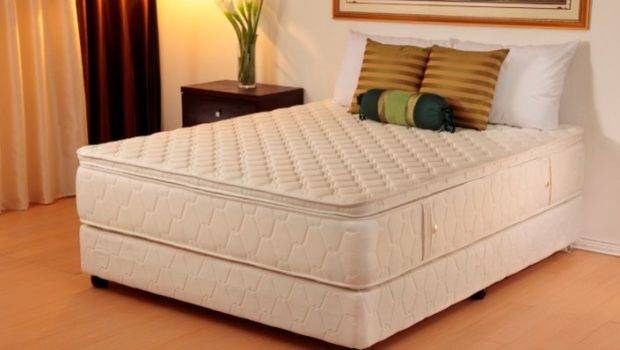 Finding Right Kind Mattress Your Hotel