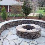 Fire Pit Build Your Own Firepit