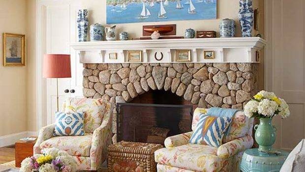 Fireplace Designs Ideas Your Stone