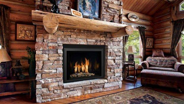 Fireplace Ideas Photos Fireplaces Mendota
