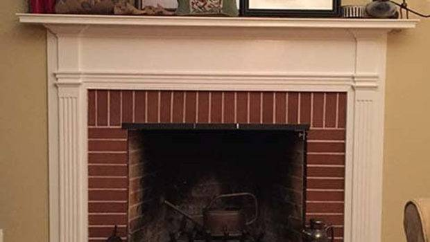 Fireplace Insulating Covers Insulated Decorative